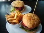 V burger 1